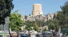 الوزيرة غوشه: المواطن ومجلس الأمة يجب أن يلمسا انجازات الحكومة