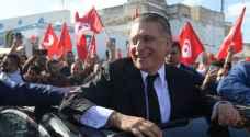 مناظرة غير مسبوقة بين سعيد والقروي عشية انتخابات رئاسية حاسمة في تونس