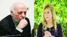 """بيان من نقابة الفنانين الأردنيين بشأن """"الدباس وعواد"""""""