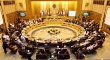 اجتماع طارئ لوزراء الخارجية العرب لبحث الهجوم التركي على سوريا