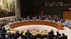 موسكو تعطل في الامم المتحدة مشروع إعلان أميركي يطلب وقف الهجوم التركي في سوريا