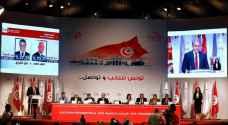 قيس سعيّد رئيسا لتونس ب72,71 في المئة من الأصوات