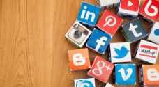 أي شعوب العالم يقضي وقتاً أطول على مواقع التواصل الاجتماعي؟