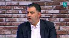 """وزير العمل يقدم نصائح مهمة """" للمتعطلين عن العمل في الأردن"""" - فيديو"""