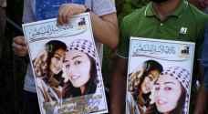 بينهم الأسيرة الأردنية هبه اللبدي.. ستة أسرى يواصلون الإضراب عن الطعام