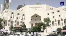 الإعدام شنقًا حتى الموت لأردنيين أخوين ارتكبا جريمة مروعة في ليبيا .. تفاصيل