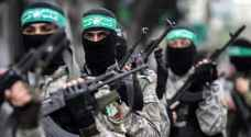 قائد أركان جيش الاحتلال السابق: ليس لدينا خطة للقضاء على حماس