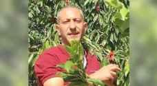 قلق دولي من تعذيب الأسير الفلسطيني سامر العربيد في سجون الاحتلال