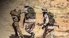 القسام يذكر تل أبيب: جنودك ما زالوا في غزة