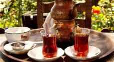 خرافات شائعة عن الشاي.. لا تصدقها