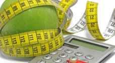 أيهما أهم احتساب السعرات الحرارية .. أم نوعية الغذاء- فيديو