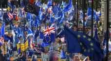 تجدد أزمة بريكست بعد توجيه البرلمان البريطاني صفعة إلى رئيس الوزراء