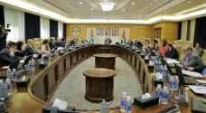 مجلس الوزراء يقرر استثناء مؤسسات النشر والإعلان من رسوم مترتبة عليها
