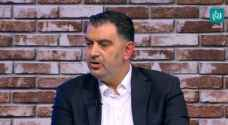 وزير العمل: حجم البطالة في الأردن أكبر من الوظائف التي تم توفيرها بكثير