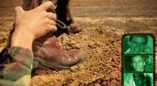 """""""القسام"""" تنشر صور جنود  الاحتلال المأسورين لديها- فيديو"""