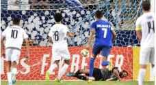 الهلال السعودي يتأهل إلى نهائي أبطال آسيا