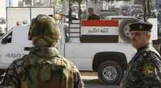 عراقية تستدرج طفلا لبيتها وتقتله بأشنع الطرق