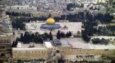 الإفتاء الفلسطيني يدين اعتداءات الاحتلال على المسجد الأقصى