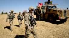 """""""العفو الدولية"""" و""""رايتس ووتش"""" تتّهمان تركيا بترحيل سوريين قبل عمليتها العسكرية"""
