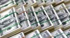 العجز في الميزانية الأمريكية يقترب من ترليون دولار في 2019