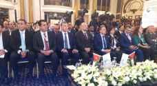 الرزاز: الأردن أنجز خطوات مهمة في دعم السياحة العلاجية
