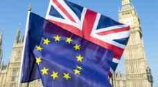 الاتحاد الأوروبي يبحث تأجيل بريكست ثلاثة أشهر