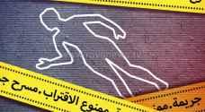 القبض على قاتل شقيقته في الشونة الشمالية