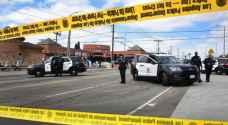 كاليفورنيا.. قتلى في إطلاق نار خلال احتفالات الهالوين