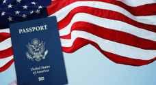 قرار أمريكي جديد حول الهجرة إلى أمريكا