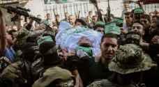 القسام تعلن استشهاد أحد عناصرها