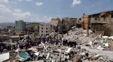 وزير الاعلام اليمني: 5 تشرين الثاني انتهاء الحرب في اليمن