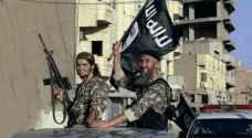 """تركيا: نحن لسنا فندقًا لعناصر """"داعش"""" الأجانب"""