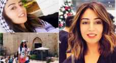 النائب خليل عطية: هبه اللبدي اوقفت اضرابها عن الطعام