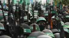 """""""حماس"""" تهدد بضرب تل أبيب على مدار 6 أشهر"""