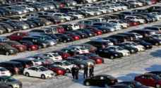 """وزير التجارة الأمريكي يقول إن هناك """"أملاً"""" بتجنب فرض رسوم جديدة على السيارات"""