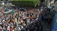 النواب يدرسون قانونا مثيرا للجدل حول المحروقات في الجزائر