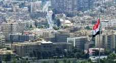 الافراج عن أردنيين اثنين كانا محتجزين في السجون السورية