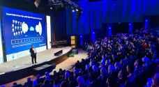 """هواوي تقدم رعايتها البلاتينية لمعرض ومؤتمر """"Pocket Gamer Connects"""""""