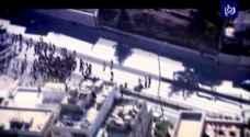 في الذكرى الـ (14) لتفجيرات عمان : الأردن يتبنى استراتيجيات شاملة في مكافحة الارهاب- فيديو