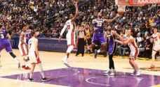 ليكرز يتغلب على ميامي و يواصل انتصاراته في دوري كرة السلة الأمريكي