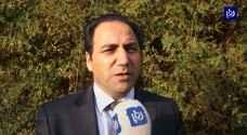 سلطة إقليم البترا تستعد للاحتفال بالسائح رقم مليون.. فيديو