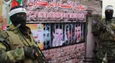 الإندبندنت: تقدم بالمفاوضات بين تل أبيب وحماس بشأن تبادل الأسرى