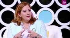 يهدف المؤتمر الدولي الخامس للرعاية الصحية إلى تحسين جودة الطب في الأردن
