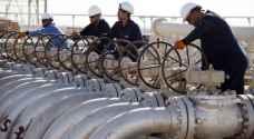 10 وظائف هي الأعلى أجرا في قطاع النفط والغاز