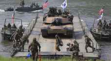 كوريا الشمالية تتوعد واشنطن وتتهمها بالخيانة