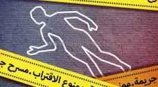 سوري يستأجر قاتلا مأجورا ليرث جدته