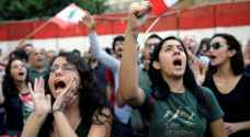مقتل لبناني في منطقة خلدة جنوب العاصمة بيروت