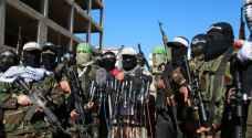 المقاومة الفلسطينية: لن نسمح للاحتلال بعودة الاغتيالات