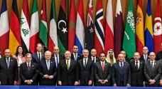 الأردن: نجاح أمريكا في قتل البغدادي إنجاز مهم في الحرب على الإرهاب