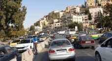 هل تشهد عمان أزمة سير هذا الخميس؟